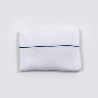 Juego de sábanas para Cuna (300 hilos)