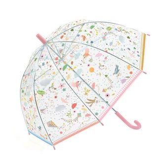 Paraguas Diseño