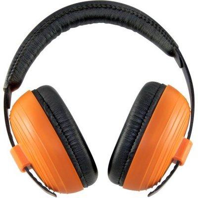 Audífonos Protector de Oidos