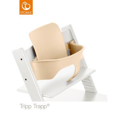 Baby Set para Silla Tripp Trapp