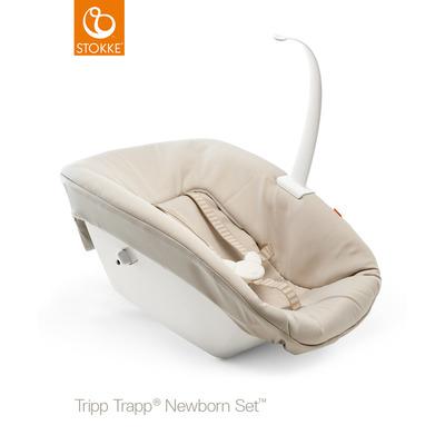 Newborn set para Silla Tripp Trapp Stokke
