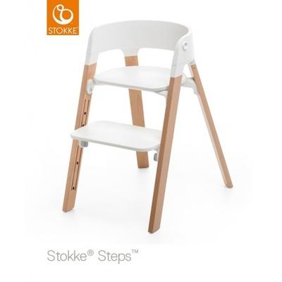 Silla Steps Stokke