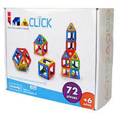 ImaClick (72)