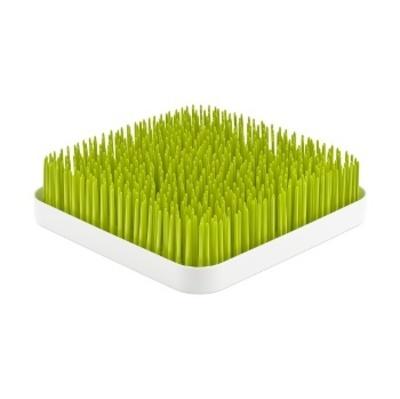 Secador de Mamaderas Grass Verde