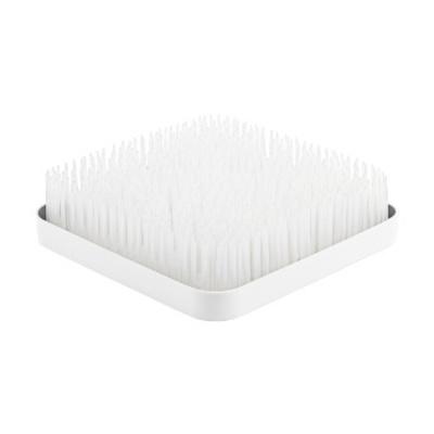 Secador de Mamaderas Grass Blanco