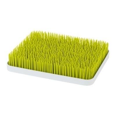 Secador de Mamaderas grande Grass Verde Lawn