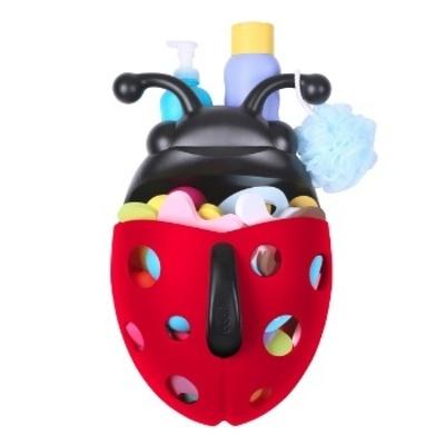 Chinita organizador de Juguetes Bug Pod