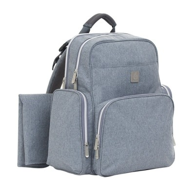 Bolso mochila Ergobaby Backpack Anywhere