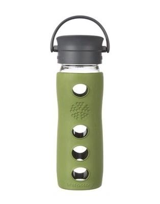 Botella Mug para café (475 ml)