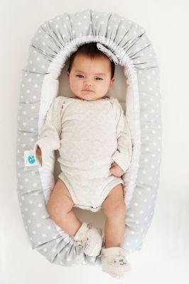 Capullo de bebe