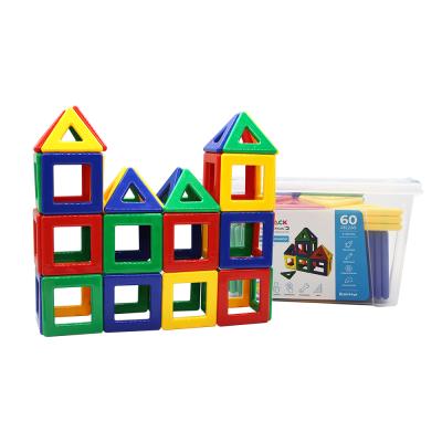 Imaclack 60 piezas