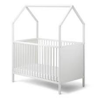 Cuna Home Bed