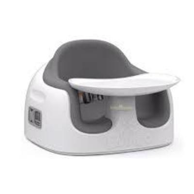 Silla Multi Seat Bumbo