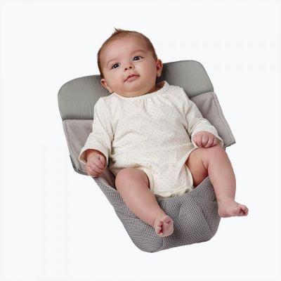 Accesorio Inserto para recién nacido Ergobaby Cool Air Mesh