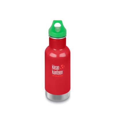 Termo para líquidos (355 ml)