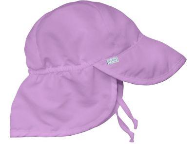 Sombrero Gorro Lavanda 6-18 meses