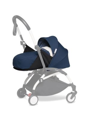 Moisés Newborn pack para YOYO² modelo Air France