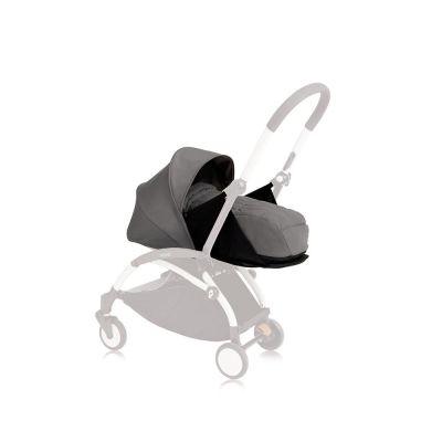 Moisés Newborn pack para Coche YOYO+
