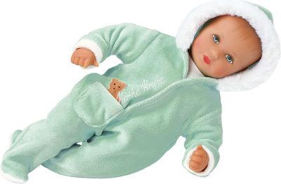 Muñeca Kim