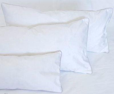 Relleno Almohada Sintético (50 x 30 cm)