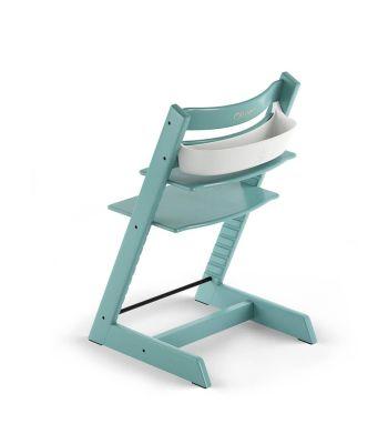 Depósito para juguetes de silla Tripp Trapp