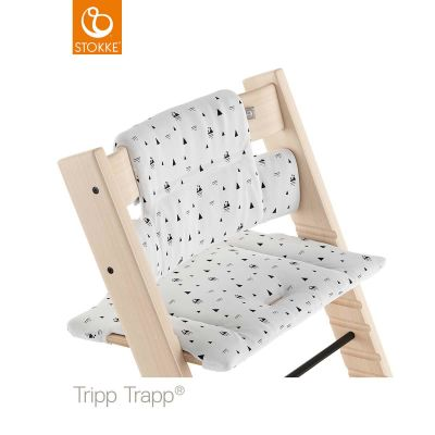 Cojín para Silla Tripp Trapp Stokke