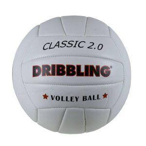 BALON VOLEIBALL CLASSIC 2.0 DRB1