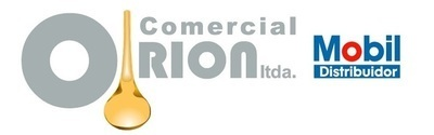 Comercial Orion