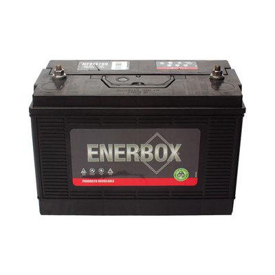 BATERIA 100 AH MF31S-700 C/PERNO ENERBOX
