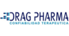 Dragpharma