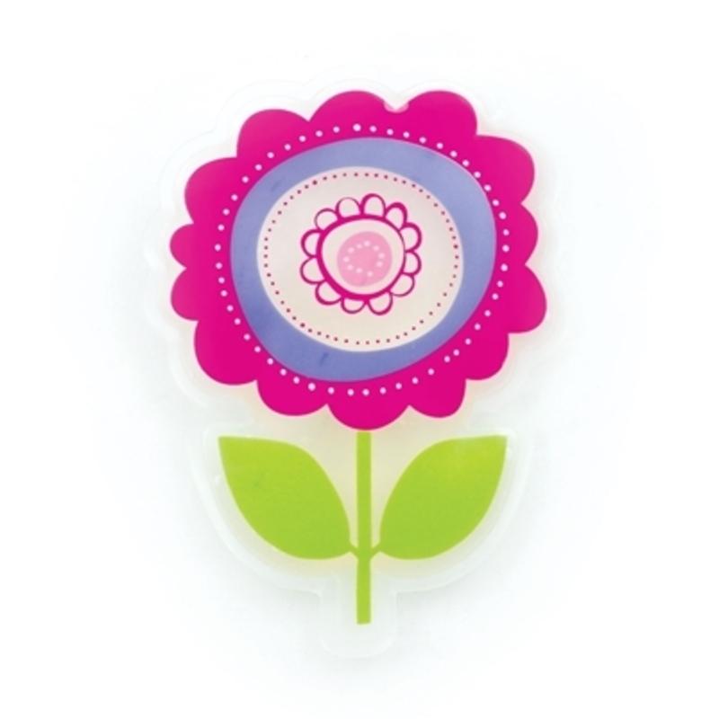 Cold Pack Flor