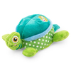 On the Go Friend Turtle