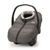 Igloo Cover Grey