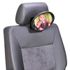 Espejo Seguridad para Auto