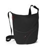 Bolso Maternal Baby Bag Pure Black