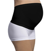 CW Maternity Support Band Negro L