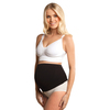CW Maternity Support Band Negro M
