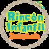 Jugueteria Rincón Infantil