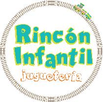 RINCON INFANTIL