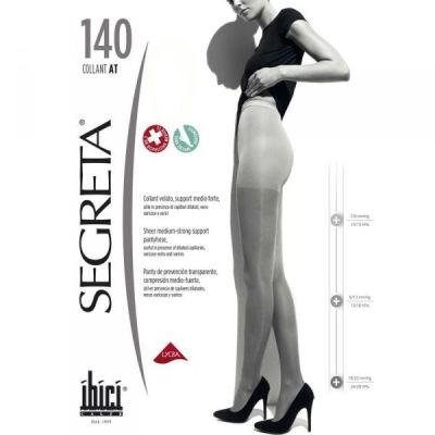 IBICI PANTY SEGRETA 140