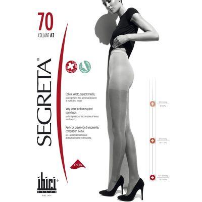 IBICI PANTY SEGRETA 70