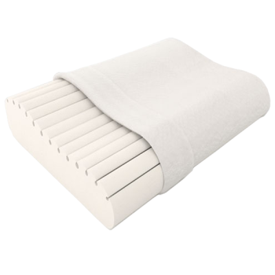 ALMOHADA THERACURVE TM210