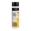 Acondicionador protector color jojoba 280 ml