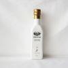 Aceite de Oliva Ajo 250 ML