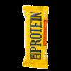 Wild Protein Chocolate Mani