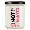 Not Mayo Original Vidrio