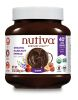 Hazelnut nutiva dark