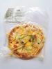 Origen Silvestre Pizza VEGANO