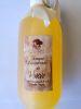 Shampoo huevo 500 ml