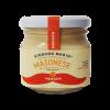 Maionese Merken 155 gr